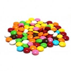 Lenti di Cioccolato Confettate 1000g