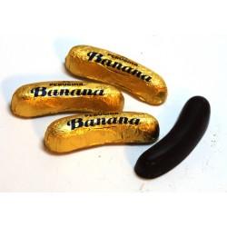 Cioccolato Pralina Banane Perugina 1000 gr