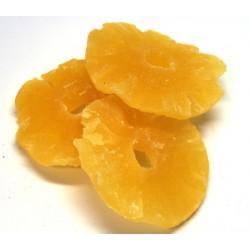 Ananas Disidratato a Fette 1000gr