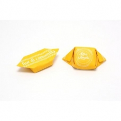 Caramelle Camomilla Mera e Longhi kg.1