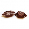 Caramelle Chinotto Mera e Longhi kg.1