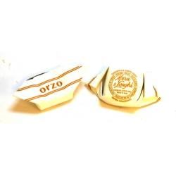 Caramelle Orzo Mera e Longhi kg.1