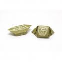 Caramelle Salvia e Limone Mera e Longhi kg.1