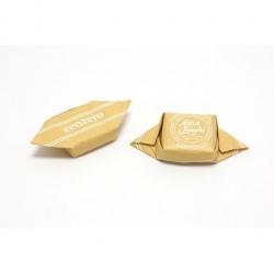 Caramelle Zenzero Mera e Longhi kg.1
