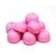 Marshmallow Cotone Dolce palla golf rosa 900 gr