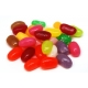 Jelly Beans kg.1