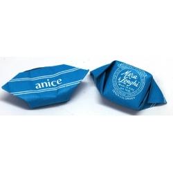 Caramelle Anice Mera e Longhi kg.1
