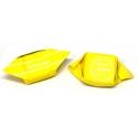 Caramelle Limone Mera e Longhi kg.1