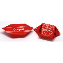 Caramelle Ginepro Mera e Longhi kg.1