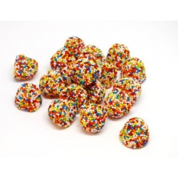 Caramelle More Multicolor con Mompariglia kg.1