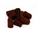 Tronchetto Cioccolato e Nocciola CHOCYS kg.1