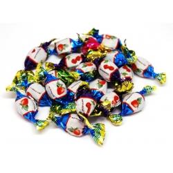 Caramellina Mini Frutta kg.1
