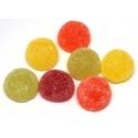 Super Palloncini Frutta acidulo kg.1