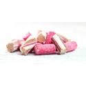 Tronchetto cherry cola acidulo FRUITYS kg.1