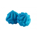 Marshmallow Cotone Dolce FIAMME AZZURRE 900gr