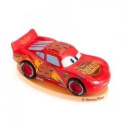 CARS figurina in plastica