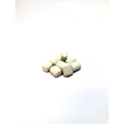 Mini gessetto bianco kg.1