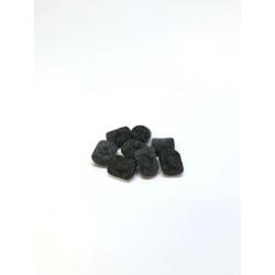 Mini gessetto nero kg.1