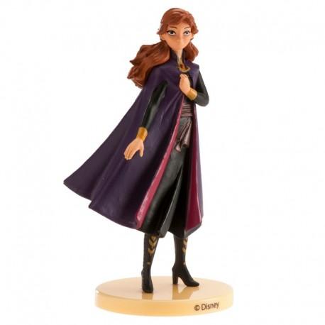 ANNA figurina in plastica