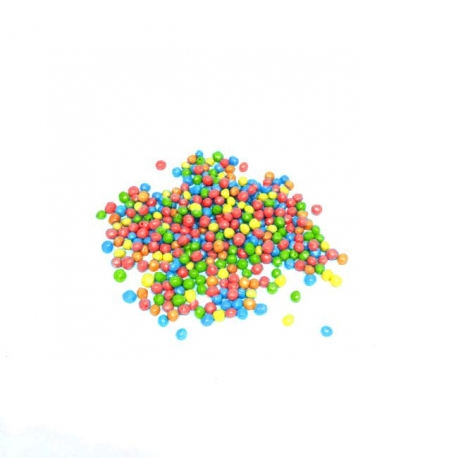 Topping Multicolor 1000 gr