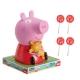 PEPPA PIG super salvadanaio con lecca 30 gr