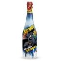 BATMAN & JUSTICE LEAGUE Spumante Analcolico 0,75 l