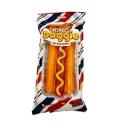 Hot dog king incartato gr.150