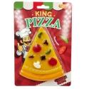 Pizza king incartata gr.150