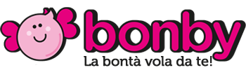 Dolci Bonby